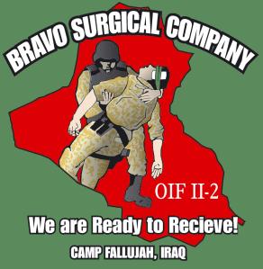 Bravo-Surgical