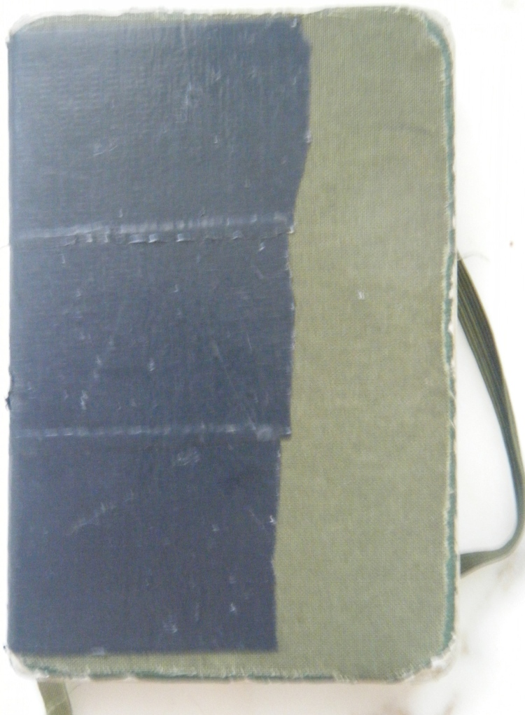 green-notebook-cover